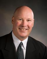 New Evansville IceMen Head Coach Al Sims