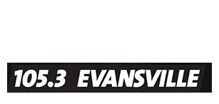ESPN Evansville